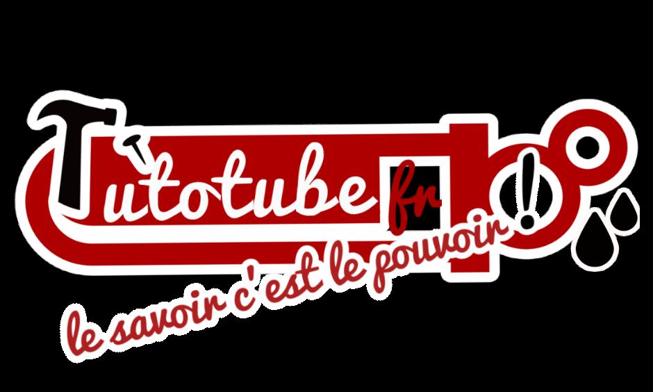 Tutoriels pour les nuls – Tutotube.fr